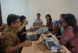 Attachment fgd scl.png
